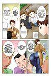 [DM-FC (Tanaka Aji)] MDM Mother Dust Memories Vol. 1 - Kikkake  [Ryoma910]