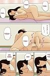 [Izayoi no Kiki] Suiminyaku to Boshi Kan - Seducing Mother with sleeping medication  [racketblue]