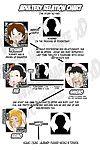 [Freehand Tamashii] Soukan Kyouen - Adultery Feast  [Laruffii]