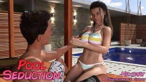 Nexstat- Pool Seduction