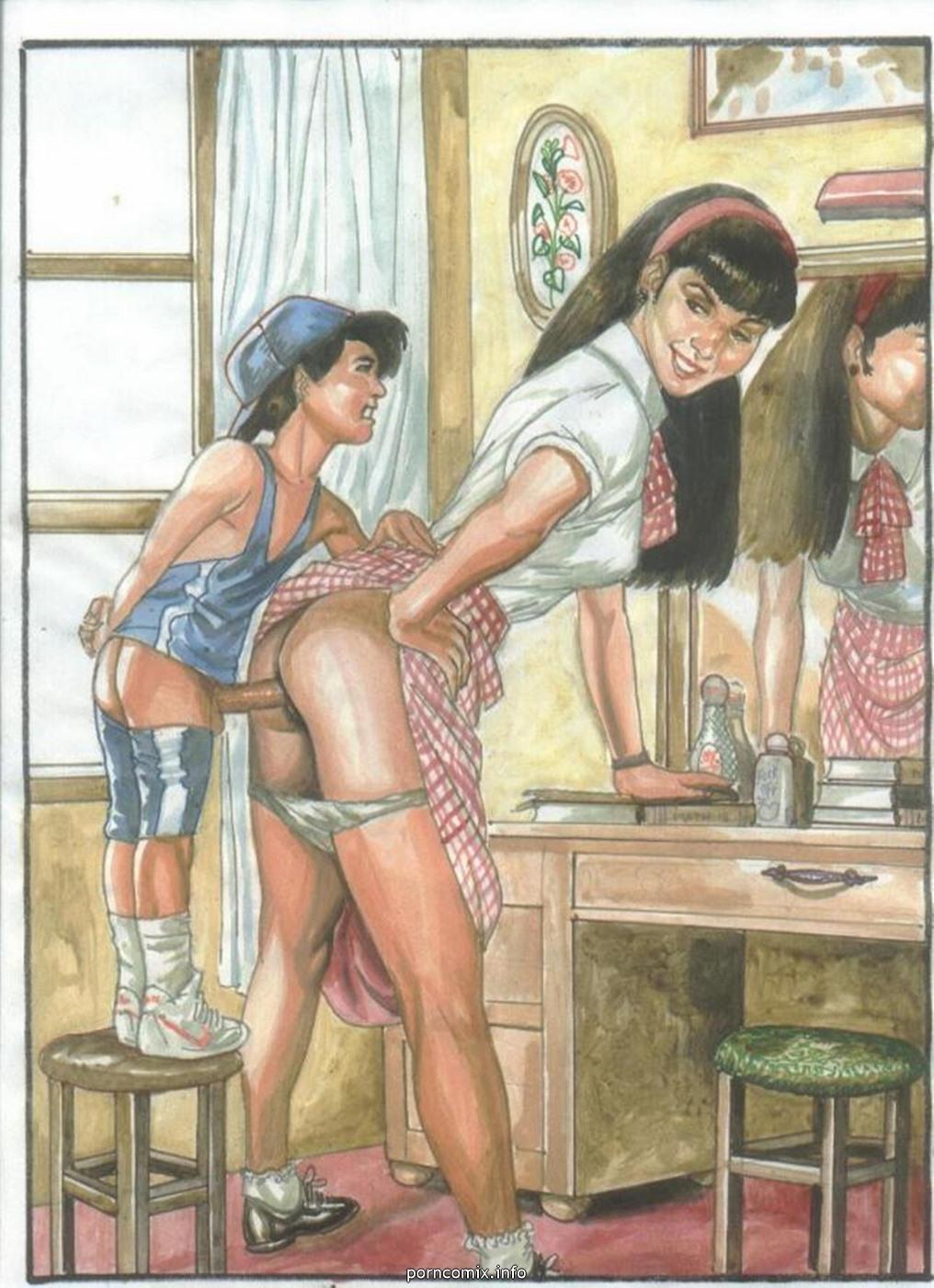 PBX- Mom Son Incest Pics - part 3