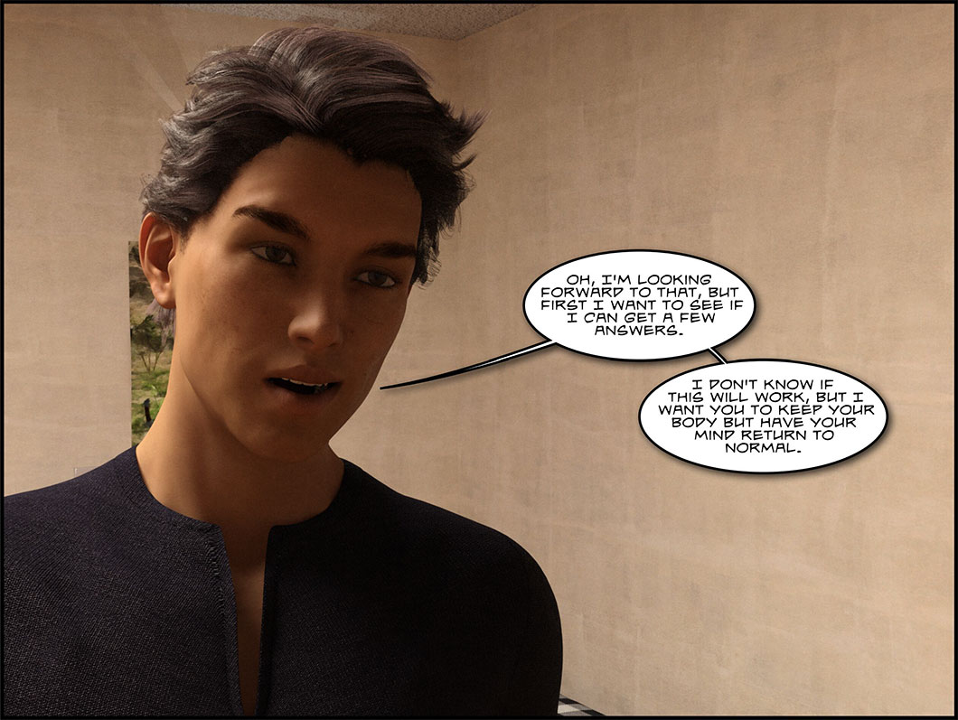 Zack Powers 1 and 2- TGTrinity - part 3