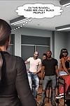 CrazyDad3D- Spank 2- Teacher Marilia