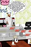 Metrobay- Hotcakes 2