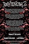 Tracy Scops- ReVenom 2- Thomas Cocksmith