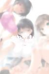 Cle Masahiro – Three Sisters Harem