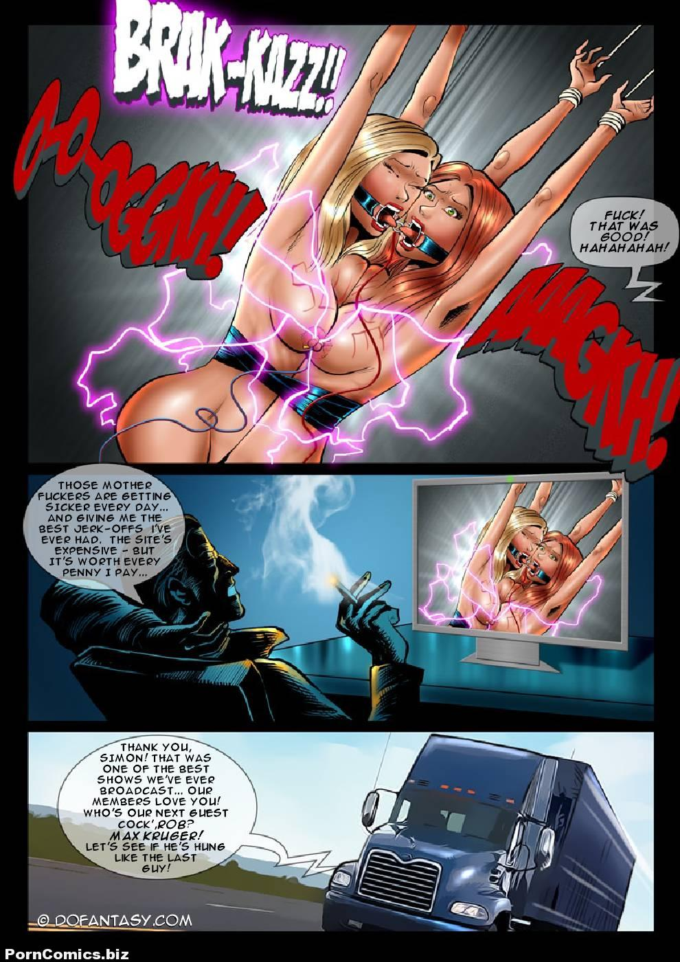 bsdmCAGRI-Mad Truck - part 3