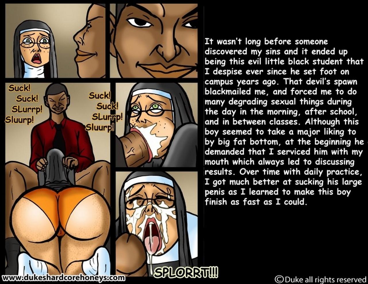 Sister O\'Malley 5