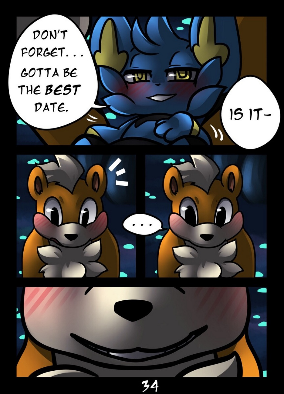 Her Name - part 3