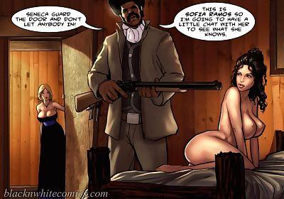 True Dick - part 3