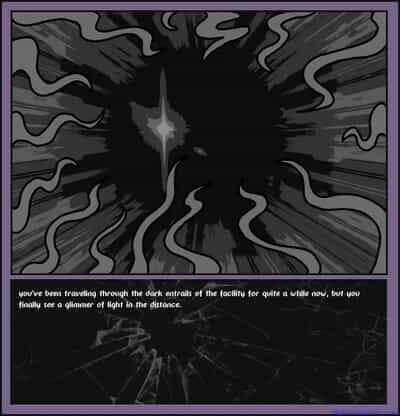 Monster Smash 3 - part 9