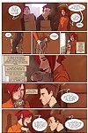 [Shiniez] Sunstone - Volume 4 [Digital]