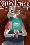 Gettin\' Dipper #1