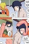[Jay-Marvel] Naruto (Eng)(Ongoing)