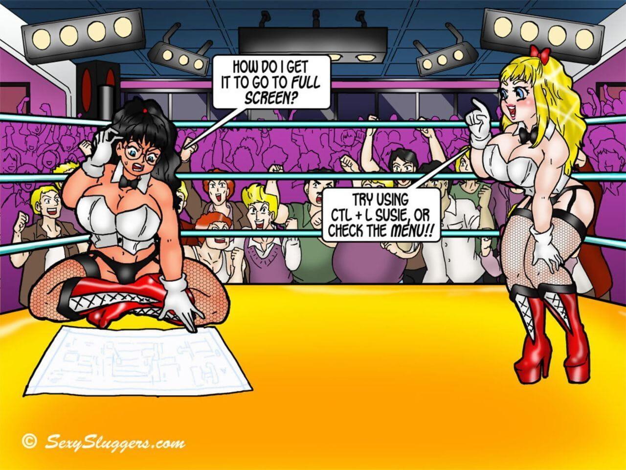 cartoon mutter und sohn sex beschriftungen