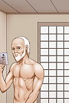 Unfortunate Experiences For Himawari 1 - part 3